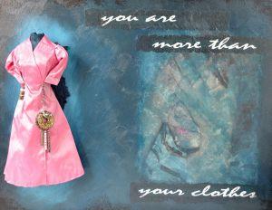 dress_cloth.jpg