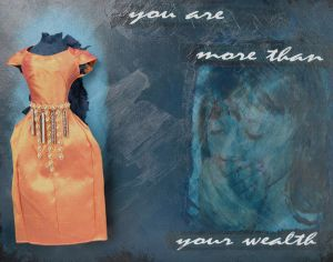 dress_wealth.jpg