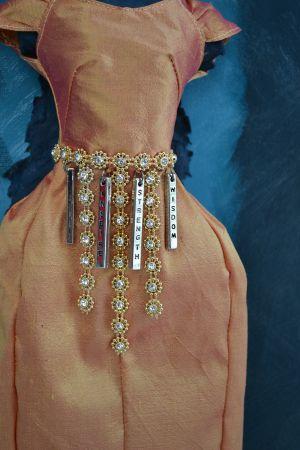 golddress_detail.jpg