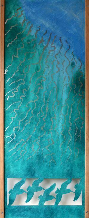 flowing_water.jpg