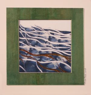 flowing_copper_susanpietsch.jpg